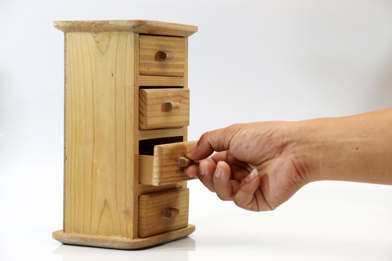 6 tipps wie sie ihr geld klug anlegen willkommen im blog der sparkasse dieburg. Black Bedroom Furniture Sets. Home Design Ideas