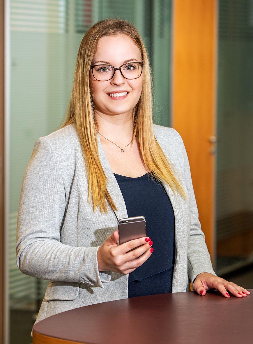 Eva Breitwieser Autor Auf Willkommen Im Blog Der Sparkasse Dieburg