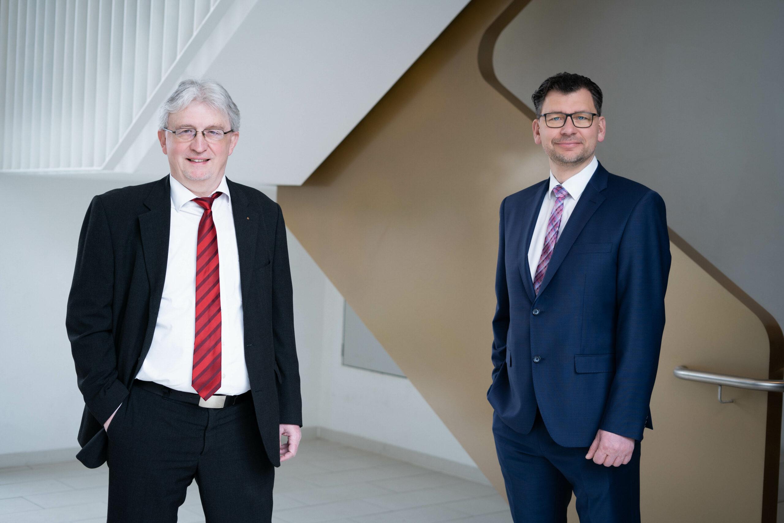 ImmobilienCenter der Sparkasse Dieburg unter neuer Leitung