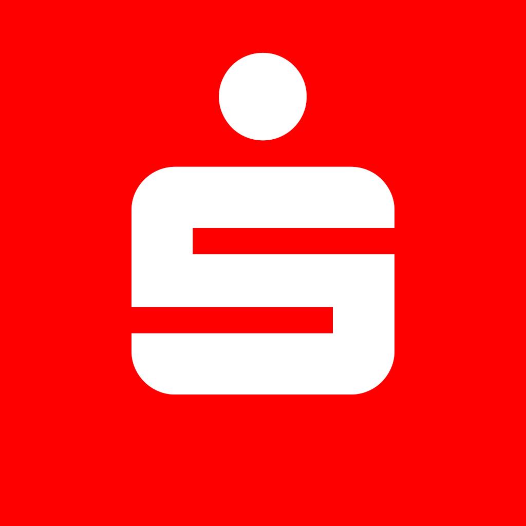 Die Sparkassen-App – unser Alleskönner!